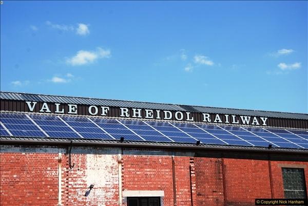 2017-05-03 Vale of Rheidol Railway. (154)154