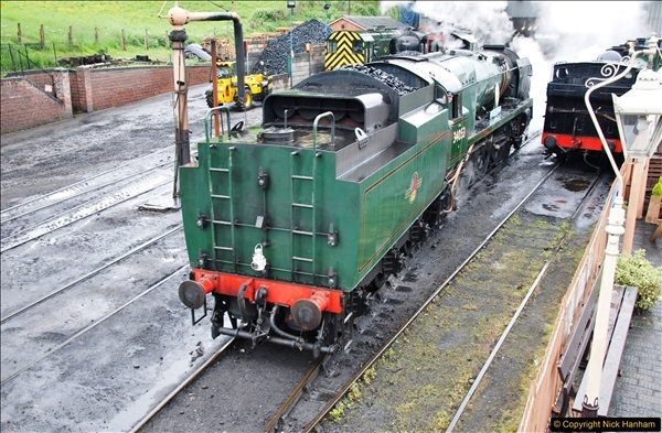 2017-05-17 SVR Day out.  (31)031