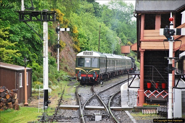 2017-05-17 SVR Day out.  (126)126