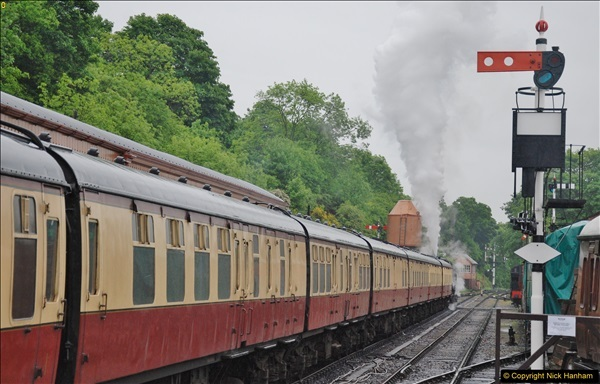 2017-05-17 SVR Day out.  (129)129