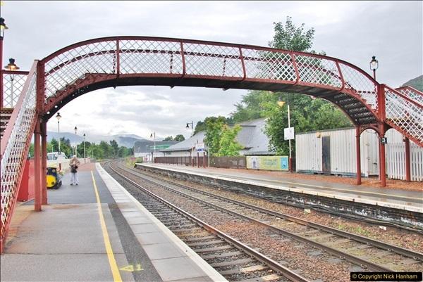 2017-08-22 Strathspey Railway (7)007