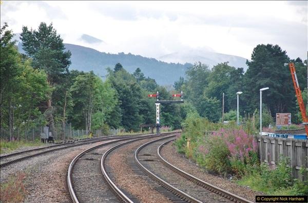 2017-08-22 Strathspey Railway (8)008