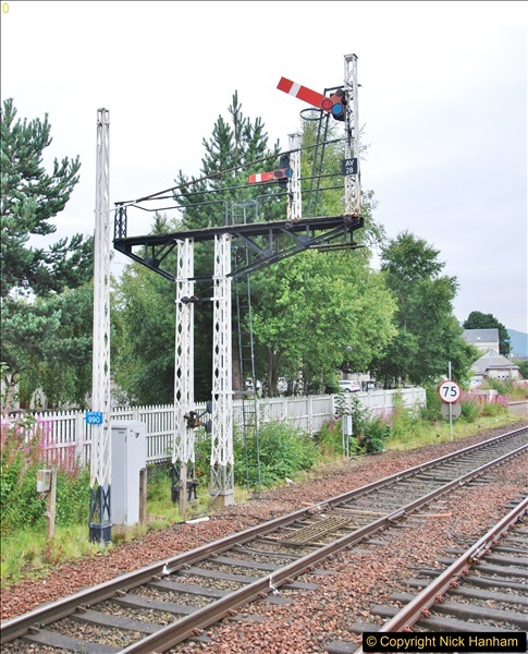 2017-08-22 Strathspey Railway (9)009