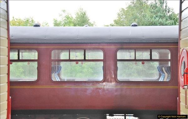 2017-08-22 Strathspey Railway (28)028