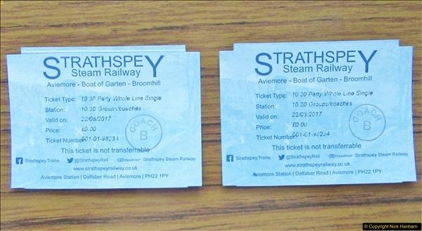 2017-08-22 Strathspey Railway (34)034