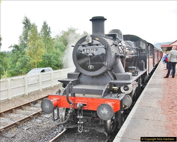 2017-08-22 Strathspey Railway (37)037