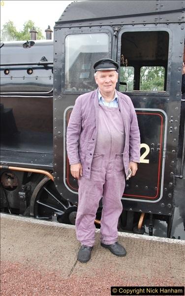 2017-08-22 Strathspey Railway (41)041