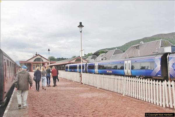2017-08-22 Strathspey Railway (52)052