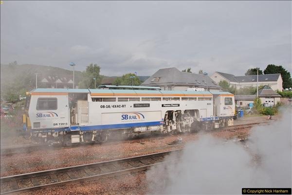 2017-08-22 Strathspey Railway (61)061