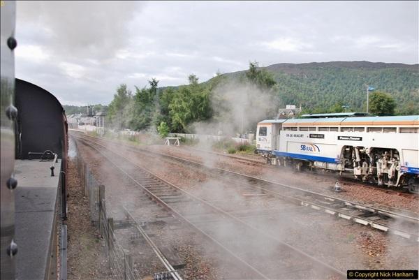 2017-08-22 Strathspey Railway (62)062