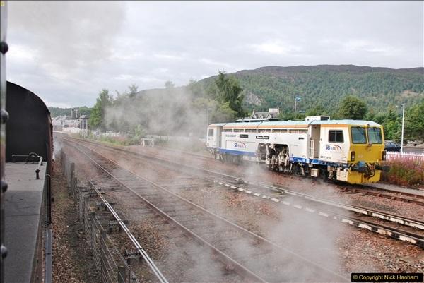 2017-08-22 Strathspey Railway (63)063