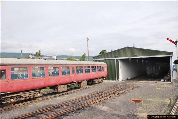 2017-08-22 Strathspey Railway (68)068