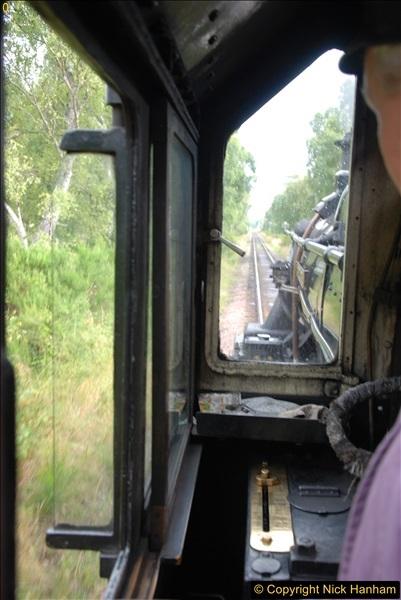 2017-08-22 Strathspey Railway (72)072