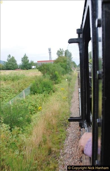 2017-08-22 Strathspey Railway (74)074