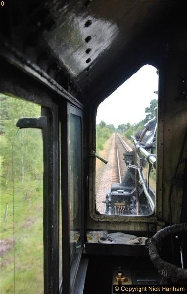 2017-08-22 Strathspey Railway (81)081
