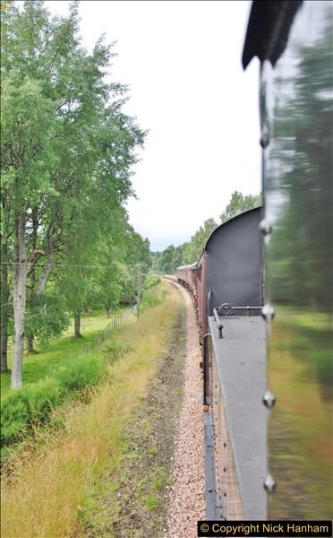 2017-08-22 Strathspey Railway (88)088