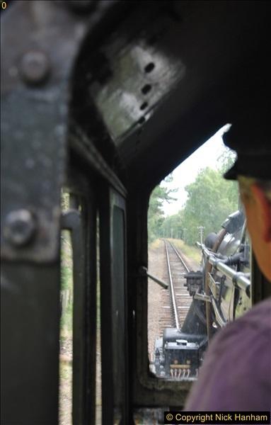 2017-08-22 Strathspey Railway (89)089