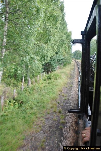 2017-08-22 Strathspey Railway (93)093