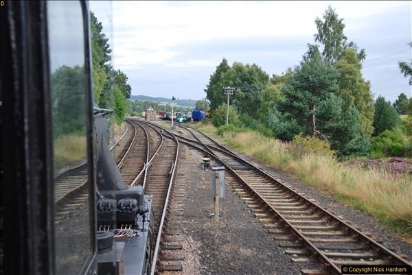 2017-08-22 Strathspey Railway (94)094