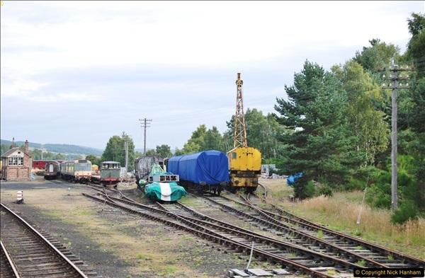 2017-08-22 Strathspey Railway (95)095