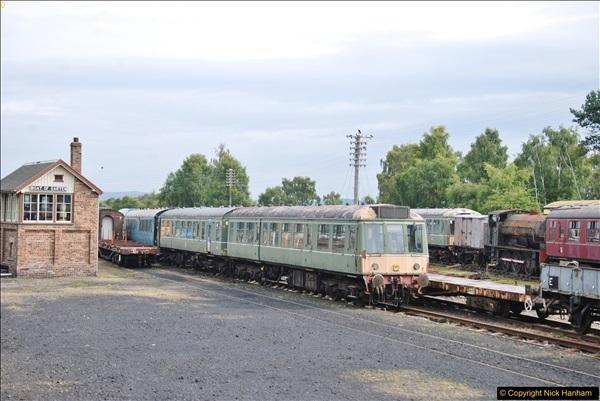 2017-08-22 Strathspey Railway (97)097
