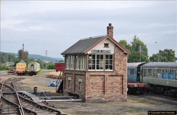 2017-08-22 Strathspey Railway (98)098