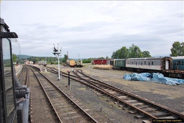 2017-08-22 Strathspey Railway (99)099