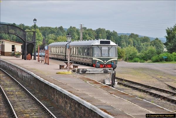 2017-08-22 Strathspey Railway (100)100