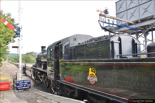 2017-08-22 Strathspey Railway (108)108