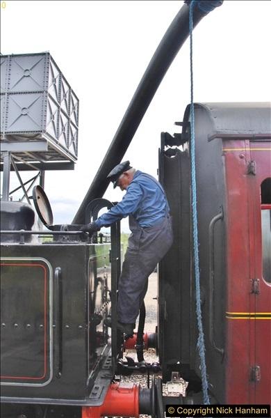 2017-08-22 Strathspey Railway (109)109