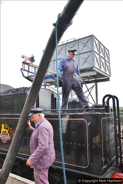 2017-08-22 Strathspey Railway (112)112