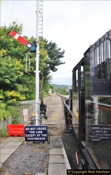 2017-08-22 Strathspey Railway (114)114