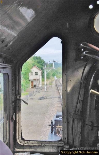 2017-08-22 Strathspey Railway (118)118