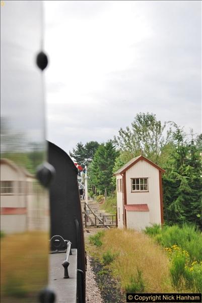 2017-08-22 Strathspey Railway (120)120