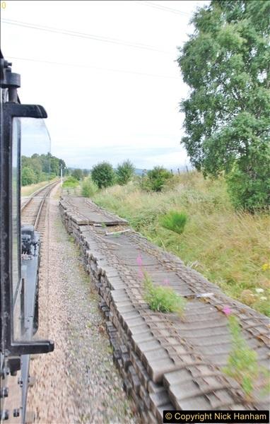 2017-08-22 Strathspey Railway (123)123
