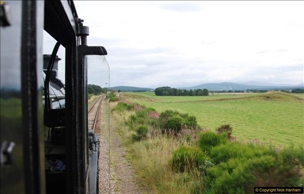 2017-08-22 Strathspey Railway (129)129