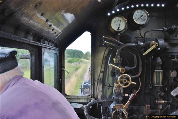 2017-08-22 Strathspey Railway (132)132