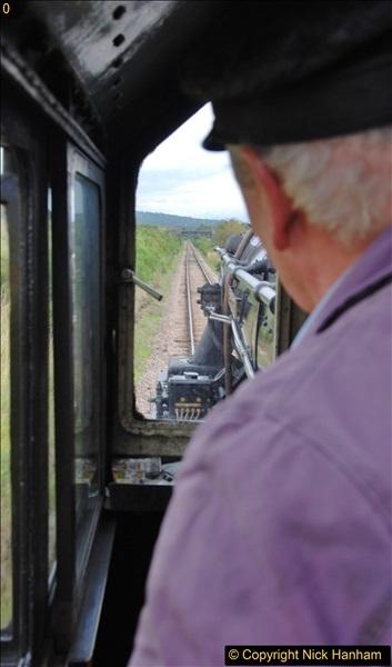 2017-08-22 Strathspey Railway (135)135