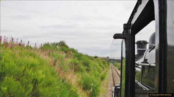 2017-08-22 Strathspey Railway (136)136
