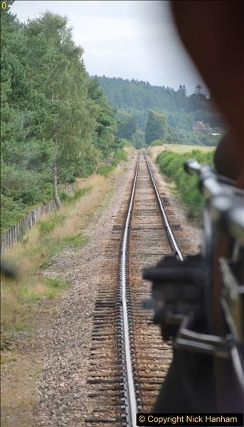 2017-08-22 Strathspey Railway (138)138