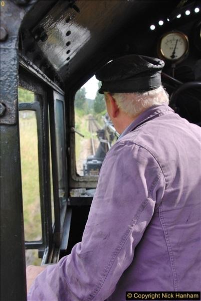 2017-08-22 Strathspey Railway (139)139