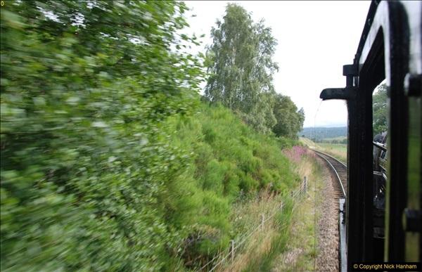 2017-08-22 Strathspey Railway (144)144