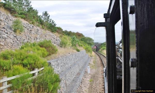 2017-08-22 Strathspey Railway (145)145