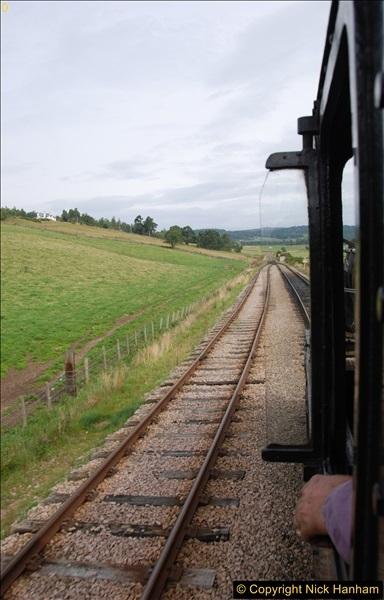 2017-08-22 Strathspey Railway (148)148