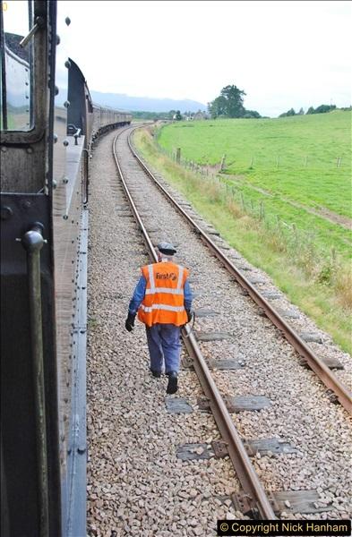 2017-08-22 Strathspey Railway (149)149