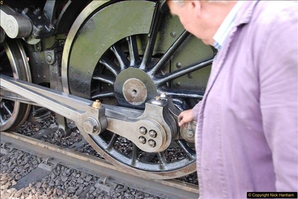 2017-08-22 Strathspey Railway (150)150