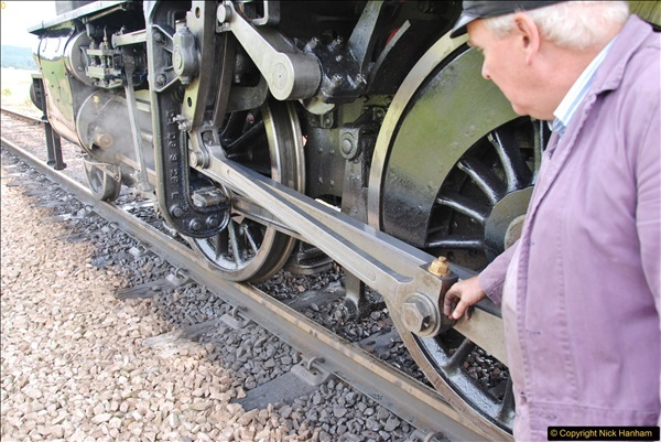 2017-08-22 Strathspey Railway (151)151