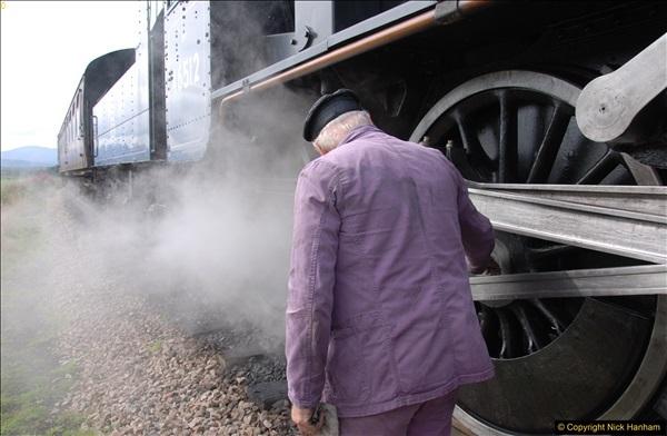 2017-08-22 Strathspey Railway (153)153