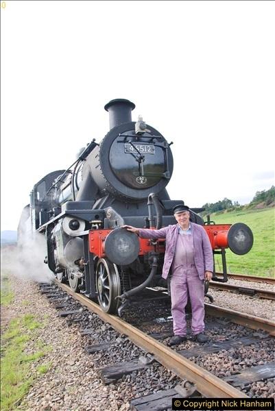 2017-08-22 Strathspey Railway (157)157