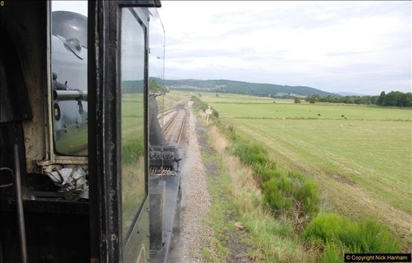 2017-08-22 Strathspey Railway (158)158